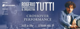 Cartaz_Tutti_Crossover_AF_facebook