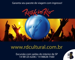 Post-rockinrio-ingresso-+excursao2